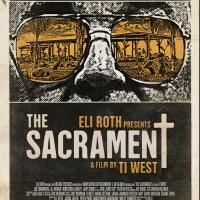 Magnet Acquires North American Rights to Ti West's THE SACRAMENT