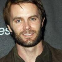 Garret Dillahunt Heading to BROOKLYN NINE-NINE