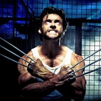 Hugh Jackman Guest Judges X-Men-Themed Episode of Spike TV's INK MASTER Tonight
