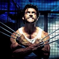 Hugh Jackman Guest Judges X-Men-Themed Episode of Spike TV's INK MASTER Tonight