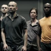 STAGE TUBE: Sneak Peek - Toronto Dance Theatre's EVERYDAY ANTHEMS, Coming to Harbourfront Centre