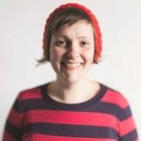 EDINBURGH 2014 - BWW Reviews: JOSIE LONG: CARA JOSEPHINE, The Stand, August 7 2014