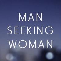 FXX Orders Season 2 of MAN SEEKING WOMAN