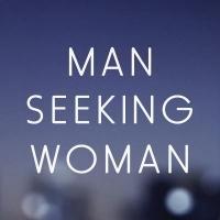 FXX Orders Season 2 of MAN SEEKING WOMAN