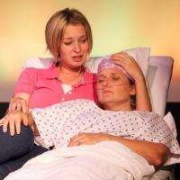 BWW Review: Fringe Favorite SEASONS Brings New Work Excitement to Florida Tour