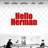 HELLO HERMAN DVD/Blu-Ray Release Commemorates National Bullying Prevention Month