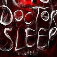 Top Reads: Stephen King's DOCTOR SLEEP Climbs to Top of New York Times' Fiction List, Week Ending 10/13