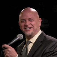 Brad Garrett's Comedy Club Presents Don Barnhart