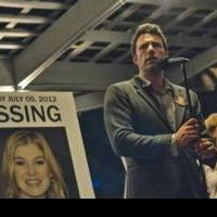 Get a First Listen of GONE GIRL Soundtrack by Trent Reznor and Atticus Ross