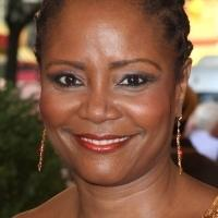 Select Seats Still Available For ITLP Benefit Reading With Tonya Pinkins & More