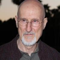 James Cromwell Joins Cast of AMC's HALT AND CATCH FIRE