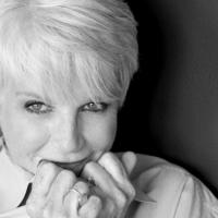 Joan Curto to Bring Sondheim 85th Birthday Tribute to Chicago, 3/07-28