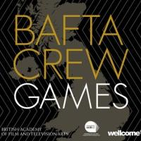 BAFTA Launches Games Skills Development Program