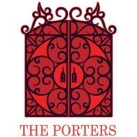 Porters of Hellsgate Present THE WINTER'S TALE, Now thru 11/15