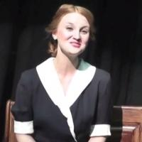 STAGE TUBE: Behind the Scenes with Spotlight Theatre's ENCHANTED APRIL