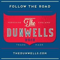 The Dunwells Play the Smothers Theatre Tonight