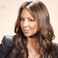 Comedienne Anjelah Johnson to Perform at Straz Center, 10/16