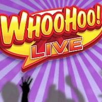 Music Site WhooHooLive.com Debuts with Live Recordings & Videos For Download