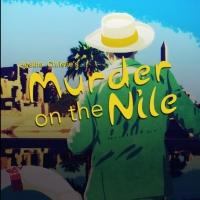 MURDER ON THE NILE Set for Long Beach Playhouse, 1/17-2/14