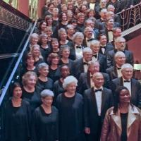 Oakland Symphony Chorus Opens 55th Season With Brahms Tonight
