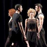 Heidi Latsky Dance Comes to The Dance Center, Beginning Tonight