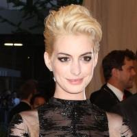 Photo Coverage: Met Gala Best Dressed