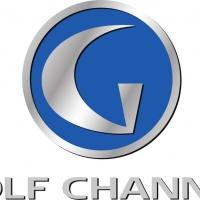 Golf Channel's Coverage of RYDER CUP is Biggest Streamed Event in Network History