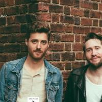VH1 Exclusively Premieres Jukebox the Ghost's 'Made For Ending'