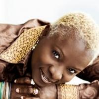 Angelique Kidjo to Pay Tribute to Miriam Makeba at Carnegie Hall