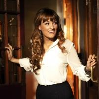 Violinist Nicola Benedetti Performs Tonight at SubCulture