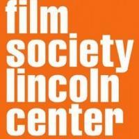 Film Society of Lincoln Center Announces 2014 New York Film Festival CITIZENFOUR