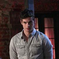 BWW Recap: THE ORIGINALS, Hey, Little Sister, What Have You Done?