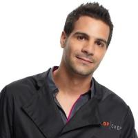 Bravo's Angelo Sosa & More Set for Celebrity Cruises TOP CHEF AT SEA