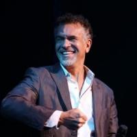 Tony Winner Brian Stokes Mitchell to Receive New Dramtatists' Distinguished Achievement Award