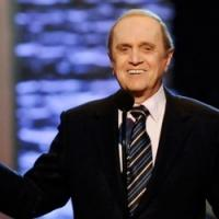 Comedian Bob Newhart Performs Today During Lucy Town Half Marathon & 5K