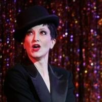 They're Back to the Cell Block! CHICAGO Stars Ann Reinking, Bebe Neuwirth, James Naughton and Joel Grey Will Reunite This November!