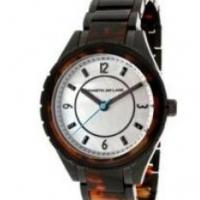 World of Watches Announces Kenneth Jay Lane Collection