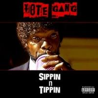 Miami Rap Group Yote Gang Releases New Hit Single 'Sippin n Tippin'