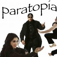 DanceWorks Presents World Premiere of Bageshree Vaze's PARATOPIA This Weekend