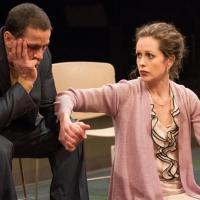 BWW Reviews: ACT's SEVEN WAYS TO GET THERE Feels Anticlimactic