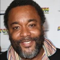 THE BUTLER's Lee Daniels to Helm Sammy Davis Jr. Project for HBO?