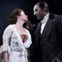 BWW Personality Quiz: Which Broadway Love Song Should You Sing this Valentine's Day?
