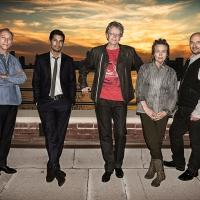 Laurie Anderson & Kronos Quartet Perform TX Debut of LANDFALL Tonight at Bass Concert Hall