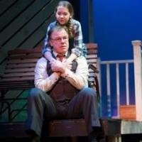 BWW Reviews: TO KILL A MOCKINGBIRD in Bridgeport - Do the Right Thing