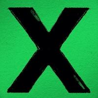 Ed Sheeran Scores First #1 Single at Top 40 Radio With 'Thinking Out Loud'