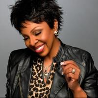 Grammy Winner Gladys Knight and the Spinners Come to NJPAC, 1/23