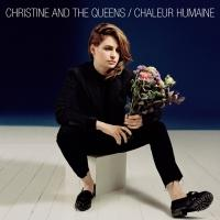 Christine And The Queens to Make US Live Debut at SXSW