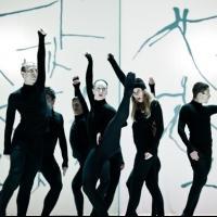Dance Brazil, Cincinnati Ballet and More Set for Joyce Theatre in 2014