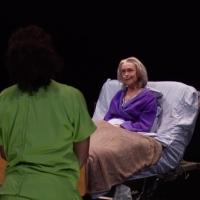 BWW TV: First Look at Highlights of Lookingglass Theatre Company's DEATH TAX