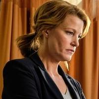 BWW Recap: GRACEPOINT Begins Filling in the Blanks